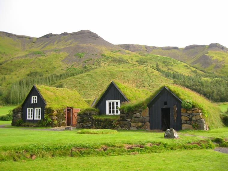 http://danny.oz.au/travel/iceland/p/3387-turf-houses.jpg