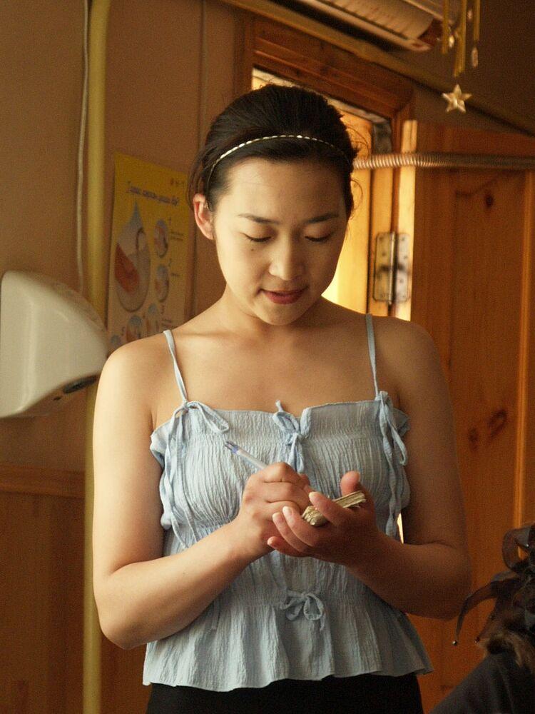 Mangolian girl tragedy online dating