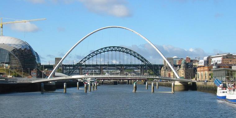 Website Hosting Newcastle